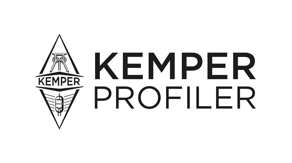 Kemper release free Michael Britt Rig Pack