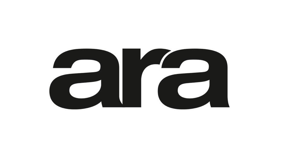 Celemony announces ARA 2