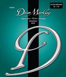 Dean Markley 2605A