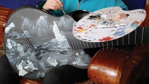 emerald_guitars_tibetan_9_string_03
