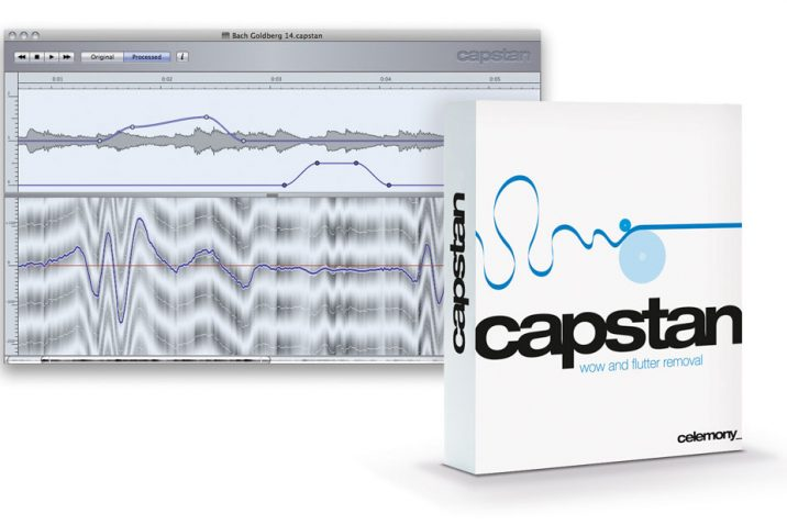 celemony-capstan-update-higher-resolution-audio-analysis