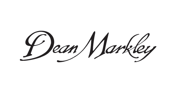 Dean Markley Expands AZ Location