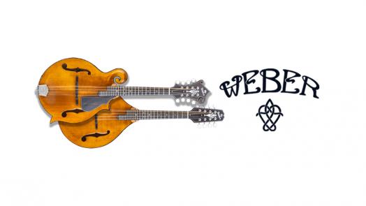 Weber Fine Acoustic Instruments Announces Retirement of Bruce Weber Sr.