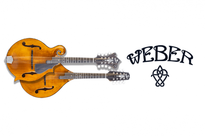 Weber Fine Acoustic Instruments Announces Retirement of Bruce Weber Sr.