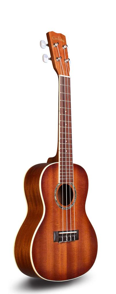 Cordoba 15cm Ukulele : cordoba ukulele 15cm with two new options ~ Russianpoet.info Haus und Dekorationen