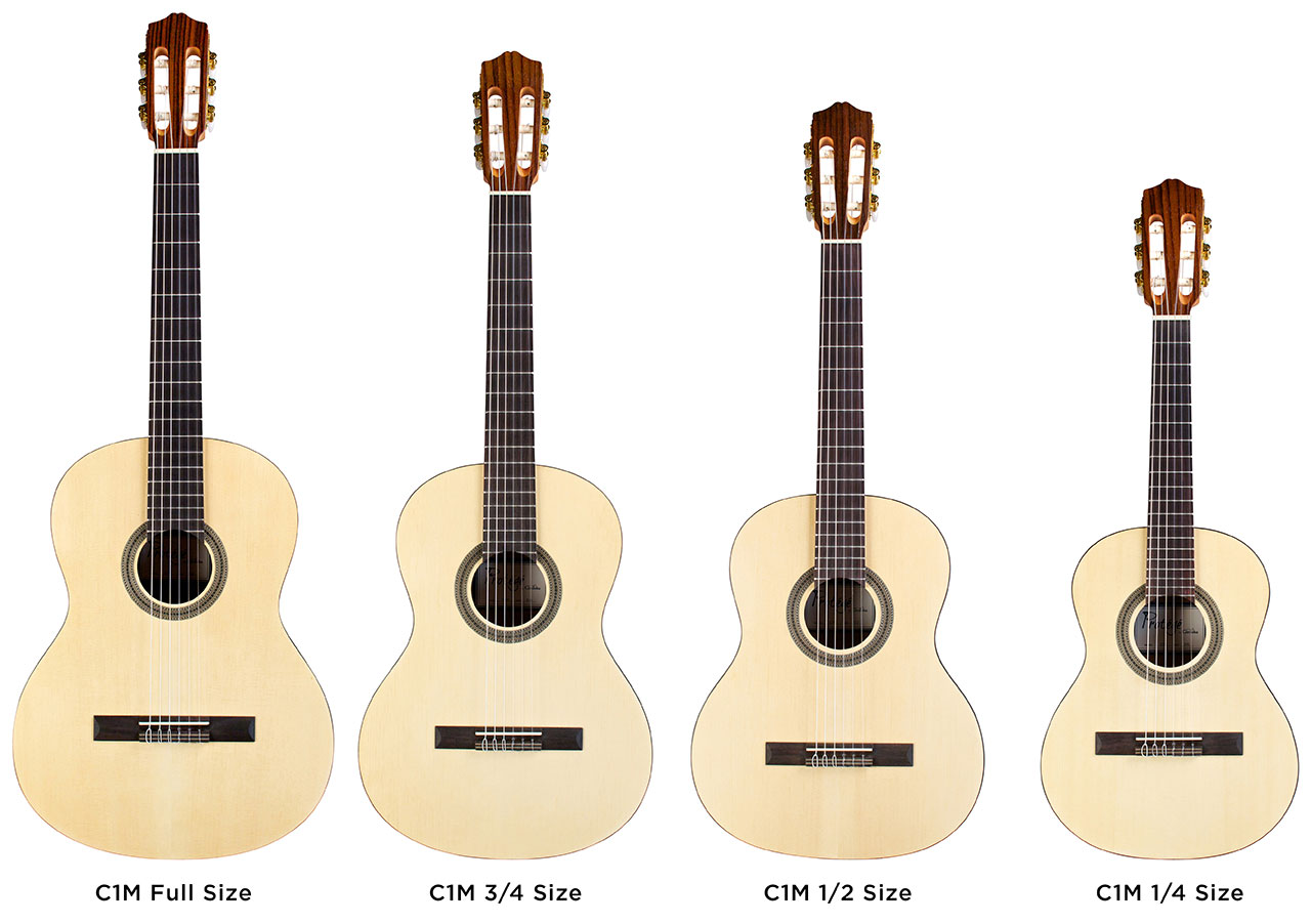 c rdoba ce custom first acoustic electric nylon string made in california. Black Bedroom Furniture Sets. Home Design Ideas