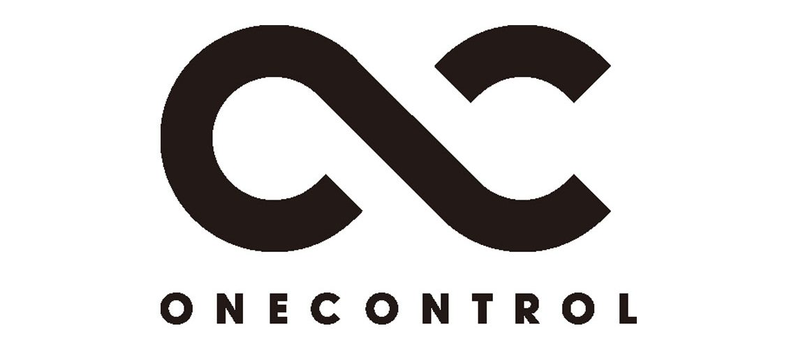 One Control Appoints SFM MI as North American Distributor