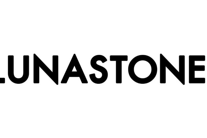 Jesper Dalum - Former Director of Finance at TC Electronic Joins LunaStone Pedals