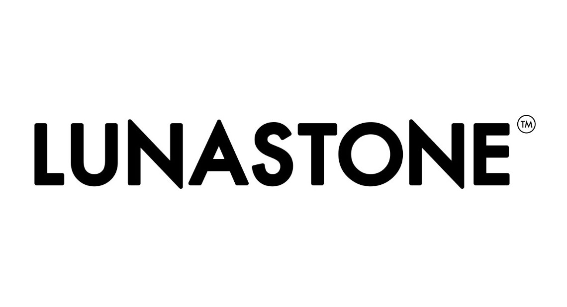 another tc electronic profile joins and invests in lunastone pedals. Black Bedroom Furniture Sets. Home Design Ideas