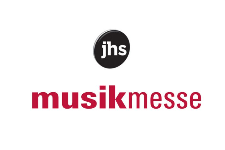 JHS gears up for Frankfurt MusikMesse