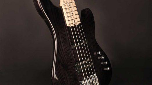 Cort GB75JH Electric Bass Guitar