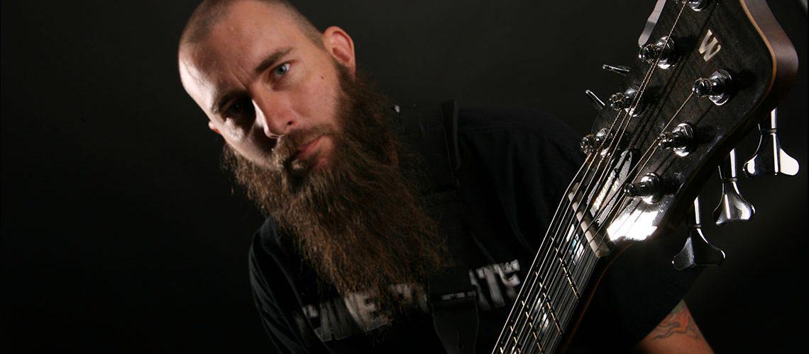Bassists Alliance Project Drops Debut Album 'Crush'