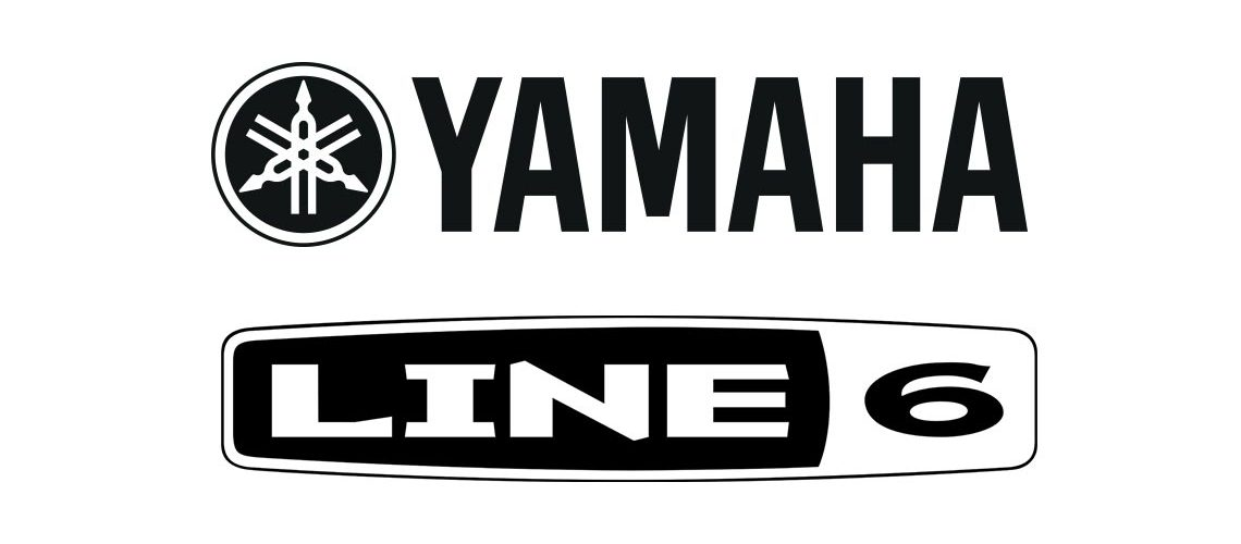 YAMAHA ANNOUNCES FORMATION OF U.S. BASED YAMAHA GUITAR GROUP, INC.