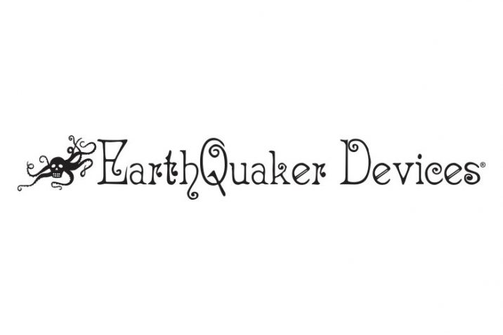 EarthQuaker Day August 4, 2018
