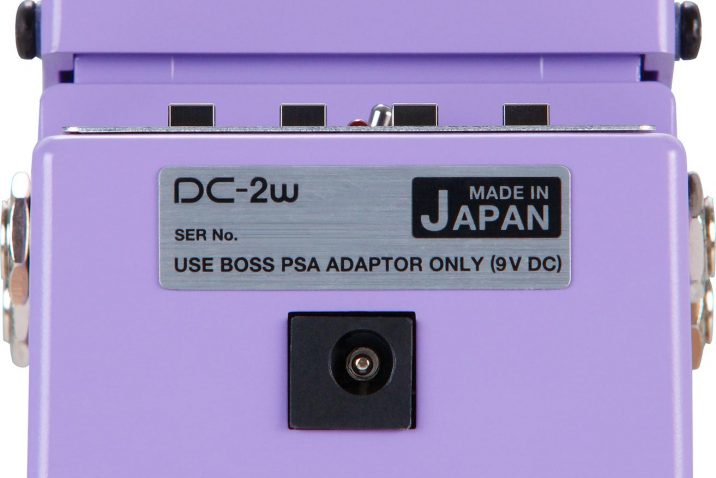 boss-dc-2w-dimension-c