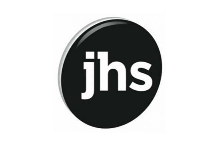 JHS at NAMM 2019