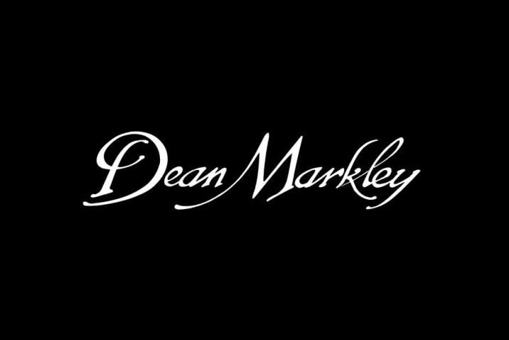 JHS is proud to announce an expanded distribution deal with Dean Markley USA