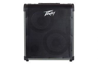 Three Peavey Electronics® Innovations Win Music Inc.'s Editor's Choice Awards