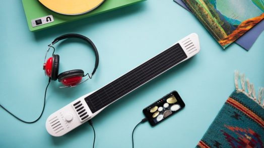 Artiphon offers holiday promotions for Instrument 1