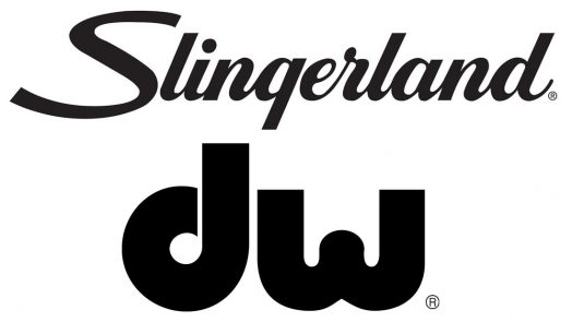 Drum Workshop Acquires Slingerland from Gibson