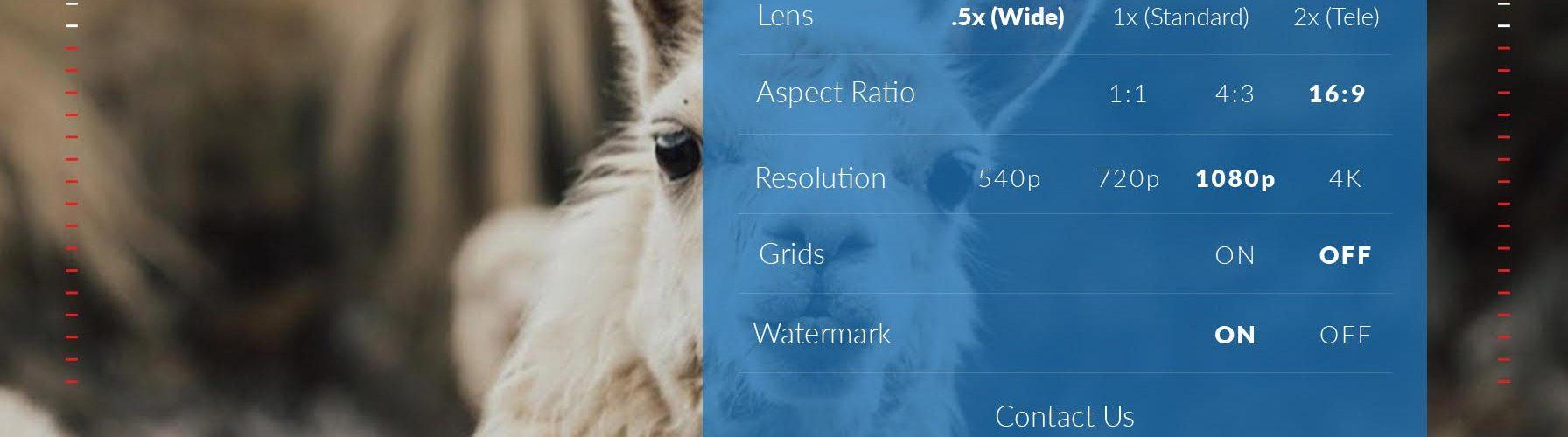 Hooke Audio releases Hooke App Version 2 for 3D Audio & Video