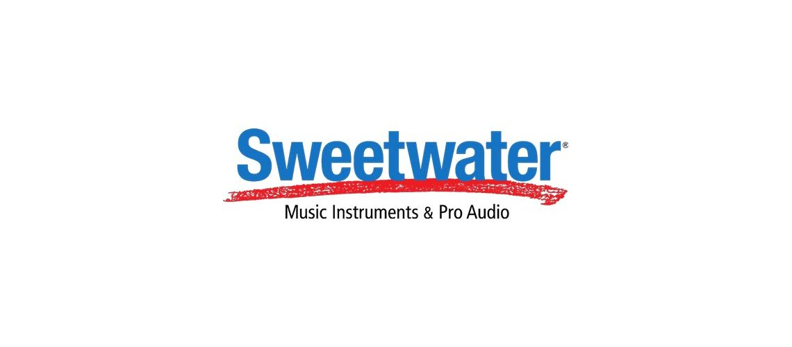 Sweetwater Gears Up for Annual GearFest Event; Announces Plans for 2020 Live-Stream Event