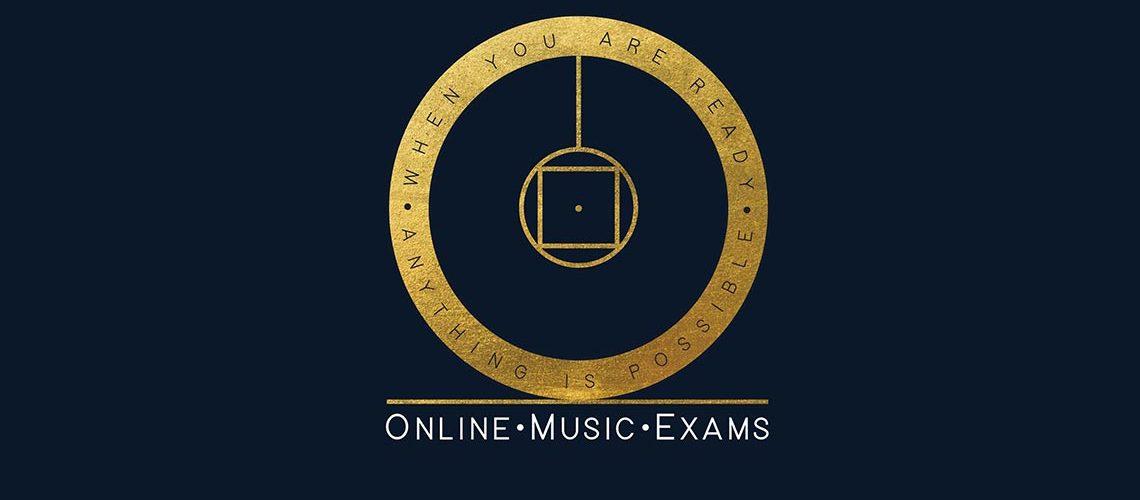 Online Music Exams Solves COVID-19 Music Exam Crisis