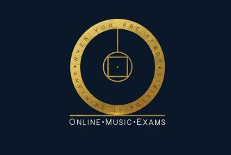 Online Music Exams Solves COVID-19 Music Exam Crisis