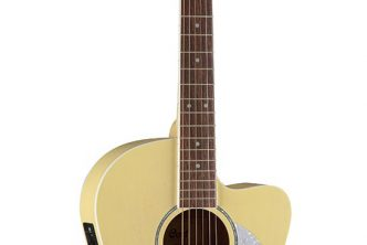 Cort JADE Classic Acoustic-Electric Guitars