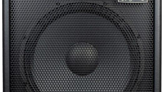 Kustom KBX Series Bass Combo