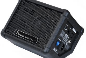 Powerwerks PW4P Personal Monitor
