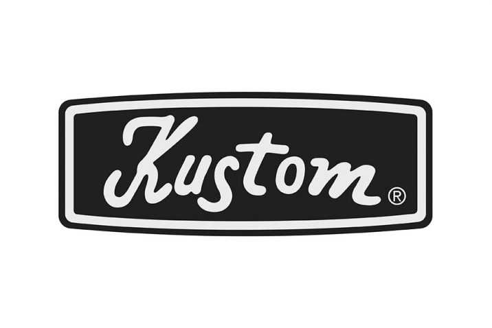 JHS to Distribute Kustom Amplification in UK / ROI / France & Germany