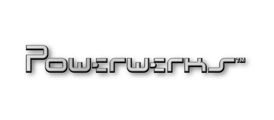 JHS distribute Powerwerks sound reinforcement products in the UK / ROI / France / Benelux & Germany