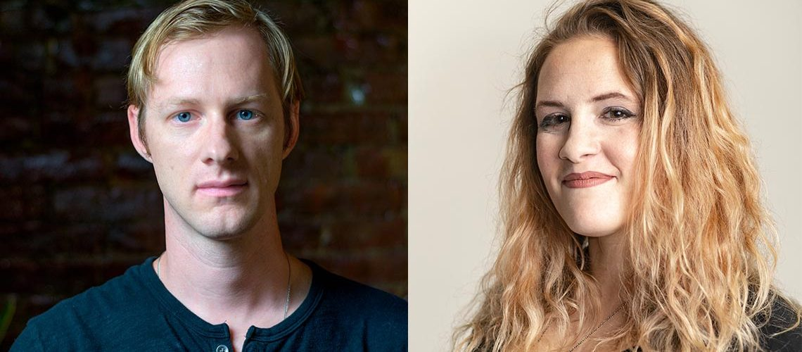 Korg USA Hires Carine Kowalik as Social Media Specialist and Jeff Shreiner as Spector's Marketing Manager