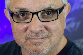 New 'Peavey Monitor' Podcast Highlights Contributions of Digital Design Engineer John Fera
