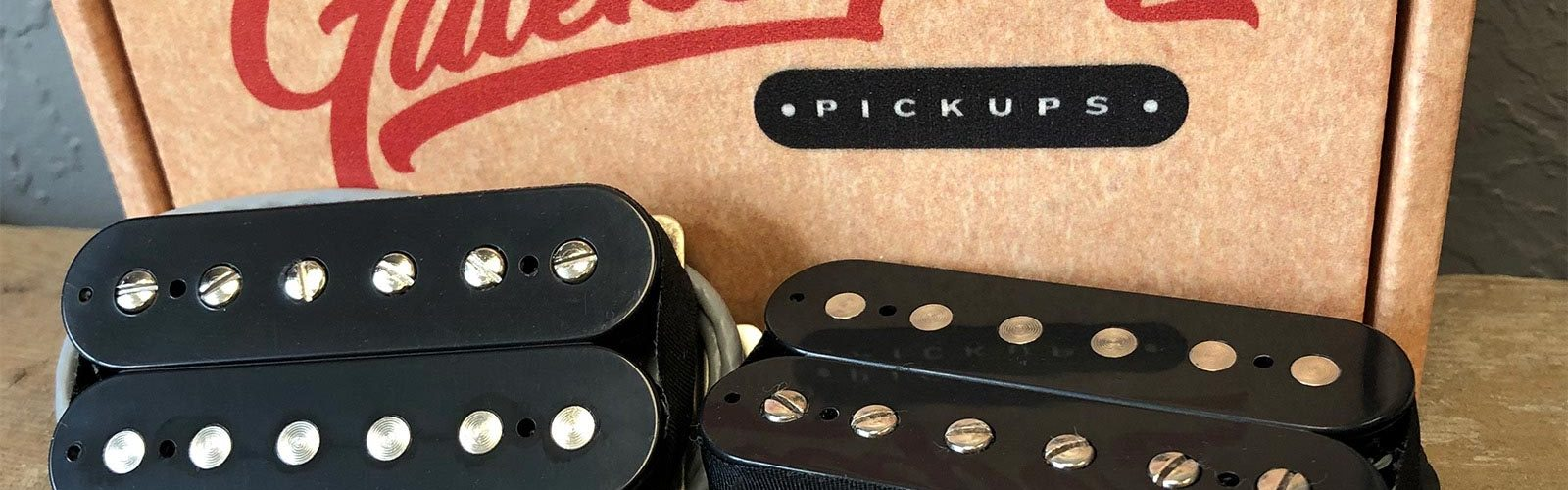 Porter Pickups Introduces Gatekeeper Line