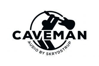 After 25 Years of Rock Success the Caveman Finally Comes Out
