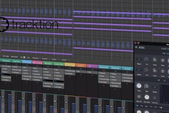 Tracktion Upgrade Waveform Free For 2021