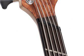 Cort Guitars Artisan A5 Beyond bass guitar