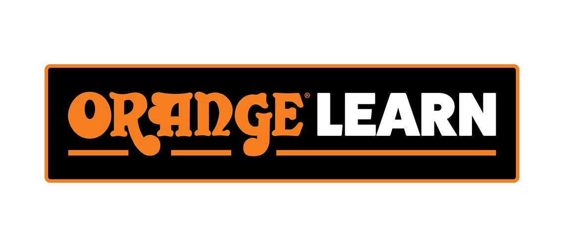 Orange Amps Launches Online Vocal Performance Exams