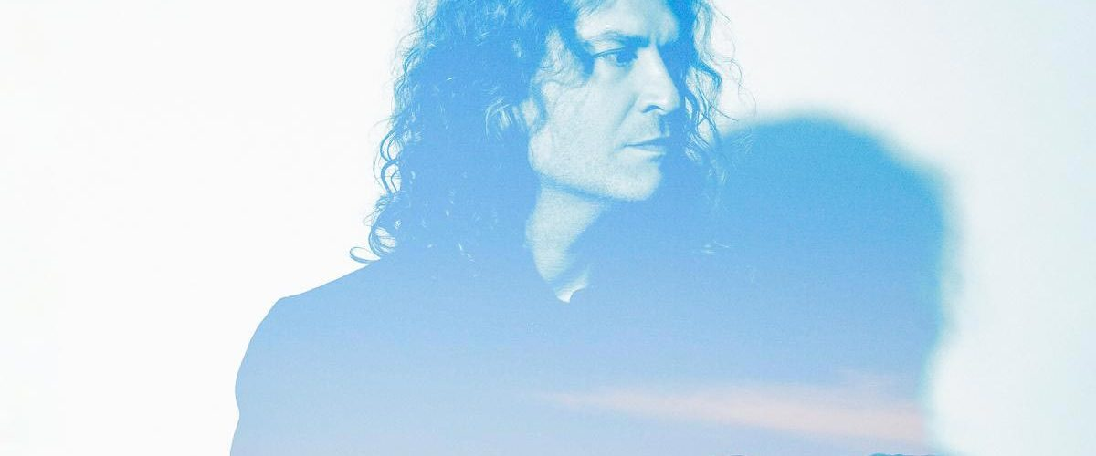 Dave Keuning is back with 3 new songs off of his upcoming sophomore solo album