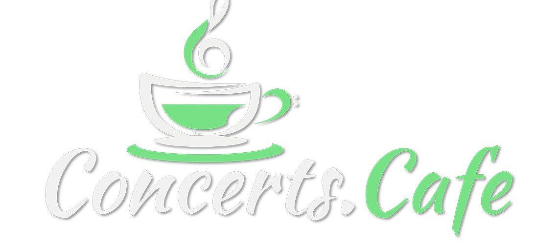 EnterTalk Media Introduces Concerts.Cafe