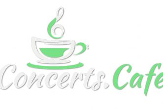 EnterTalk Media Introduces Concerts.Cafe