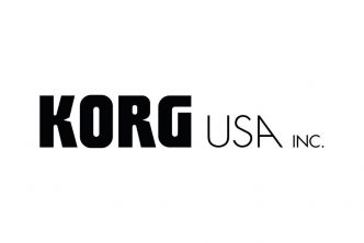 Korg USA Welcomes William DeYoung to Spector Musical Instruments