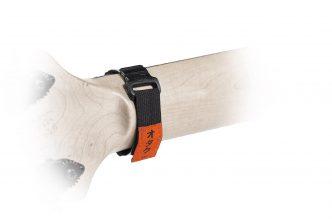 Bubby Lewis Signature FretWraps - Gruv Gear