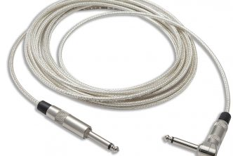 Analysis Plus to Give Away High-end Silver Cables at the Summer NAMM Show