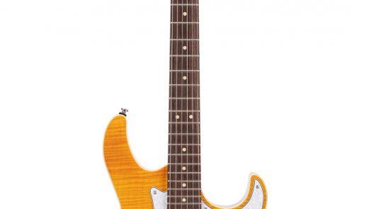 Cort Guitars G280 Select electric guitar