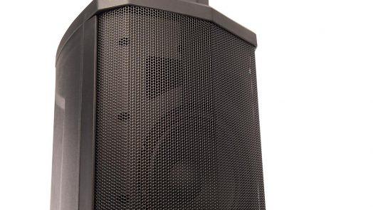 Kinsman KPA500 Compact Tower PA system