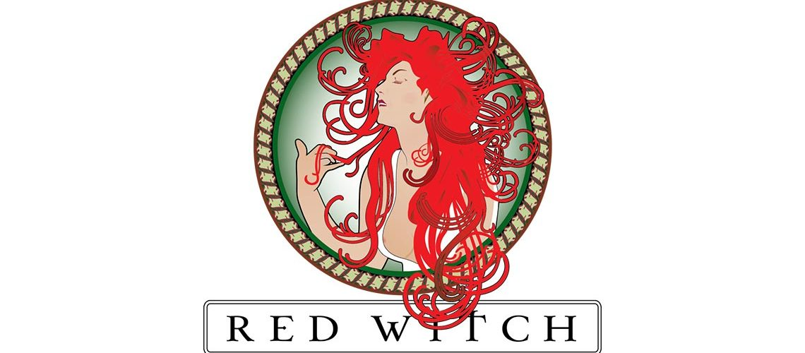 """Red Witch releases new """"Pedal Power Primer"""" mini course"""