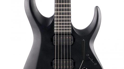 Cort X500 Menace Electric Guitar